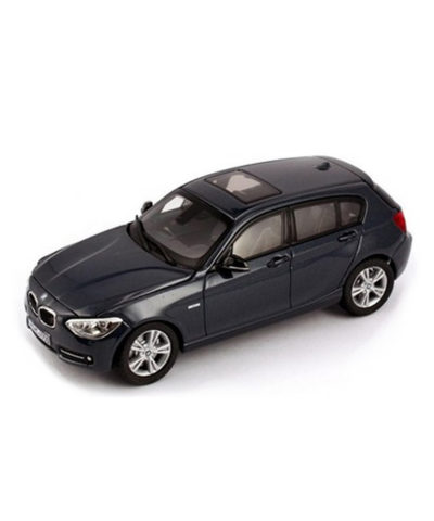 Bmw Group Product Categories Miniatures